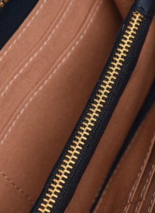 Wallets & cases Nat & Nin Lena Blue back view