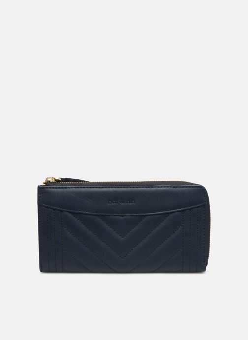 Wallets & cases Nat & Nin Lena Blue detailed view/ Pair view