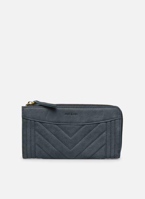 Portemonnaies & Clutches Taschen Lena
