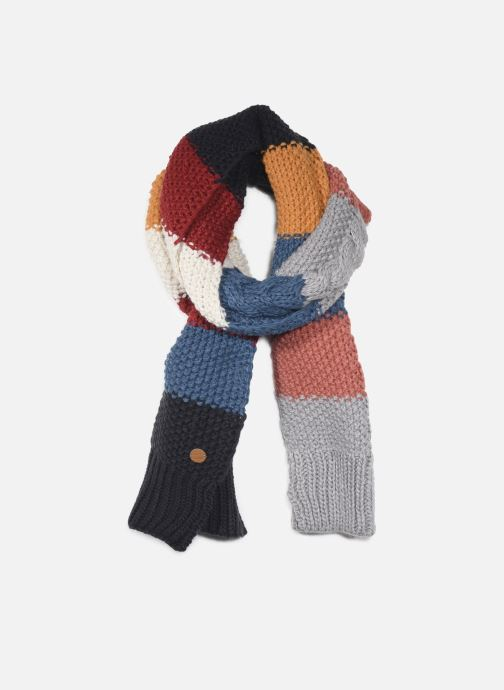 Scarf Pepe jeans MAR SCARF Multicolor detailed view/ Pair view