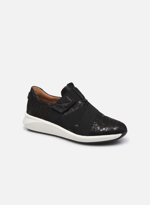 Sneakers Dames Un Rio Strap