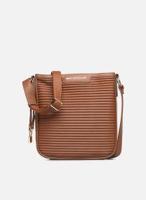 Handtaschen Taschen LUDIVINE-RYMEL M