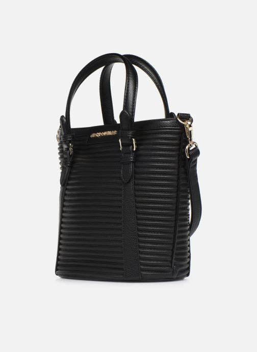 Handtassen Mac Douglas LAFITTE-RYMEL M Zwart model