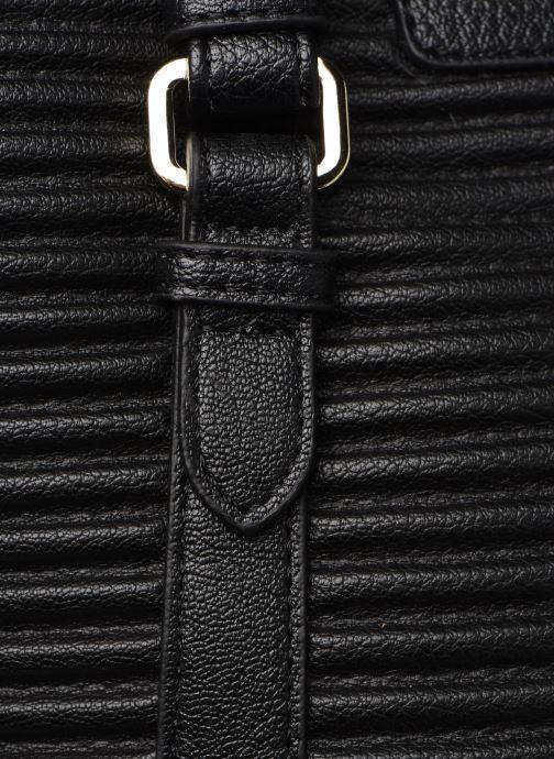 Handtassen Mac Douglas LAFITTE-RYMEL M Zwart links