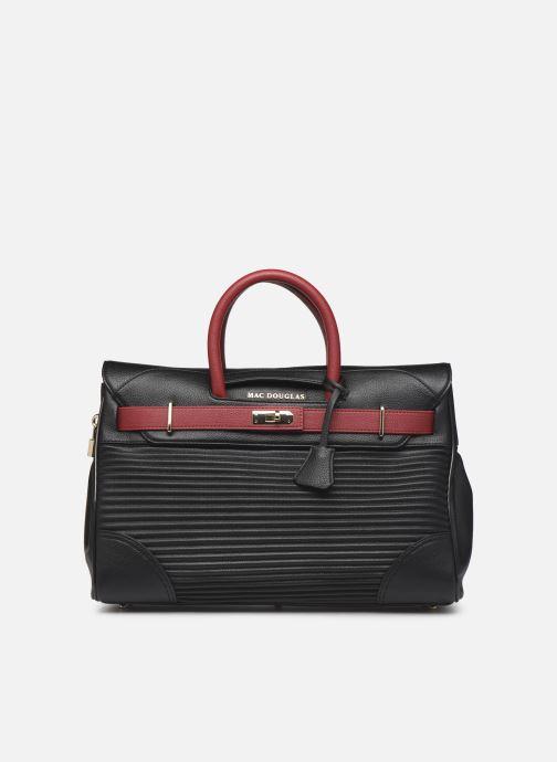 Handtaschen Mac Douglas PYLA-RYMEL S schwarz detaillierte ansicht/modell