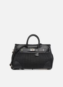 Handtaschen Taschen PYLA-BRYAN S
