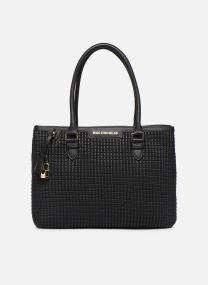 Handtaschen Taschen LAUREN-BRYAN M