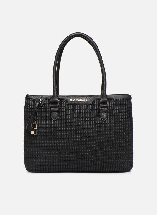 Handbags Mac Douglas LAUREN-BRYAN M Black detailed view/ Pair view