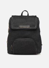 Rucksäcke Taschen LITTORAL-BRYAN M