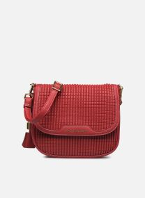 Håndtasker Tasker LUCILLA-BRYAN M