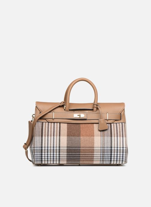 Handbags Mac Douglas PYLA-FANTASIA S Beige detailed view/ Pair view