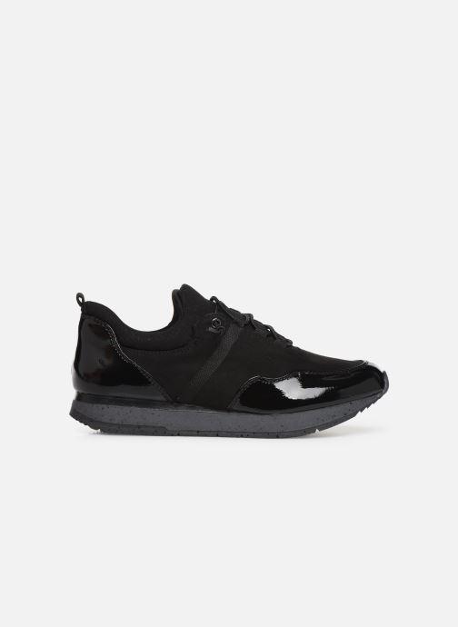 Sneakers Tamaris NINI NEW Nero immagine posteriore