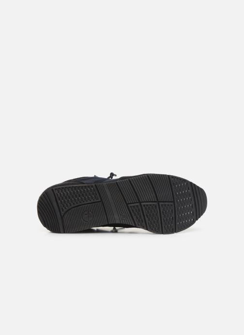 Sneakers Tamaris NINI NEW Blå se foroven