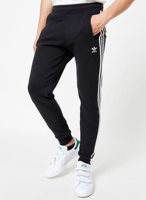 adidas originals Pantalon de survêtement 3 Stripes Pant