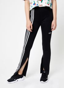 Tlrd Track Pant