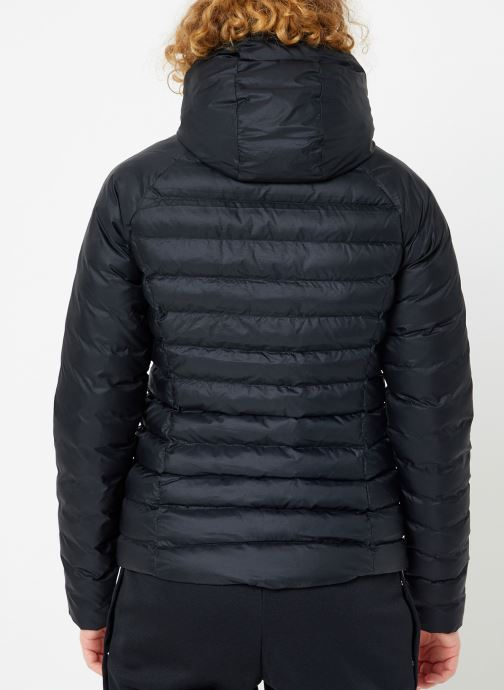 Kleding adidas originals Slim Jacket Zwart model