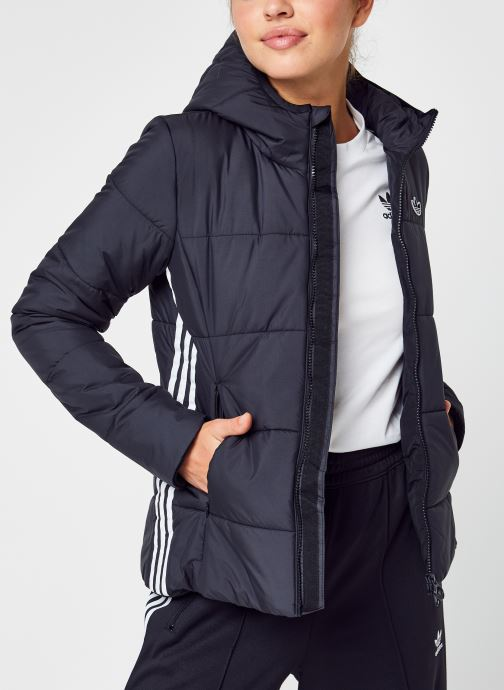 Tøj Accessories Slim Jacket
