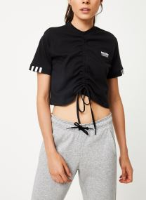 Kleding Accessoires Rouged Tee