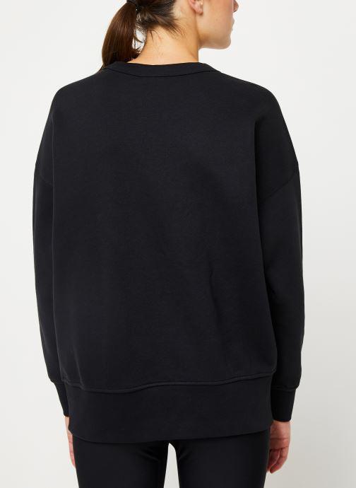 adidas originals Sweatshirt Vocal Sweat (Noir) Vêtements
