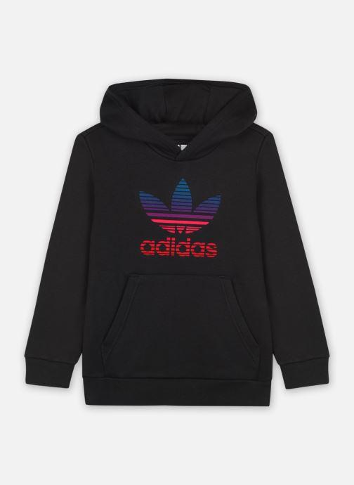 Sweatshirt - Hoodie