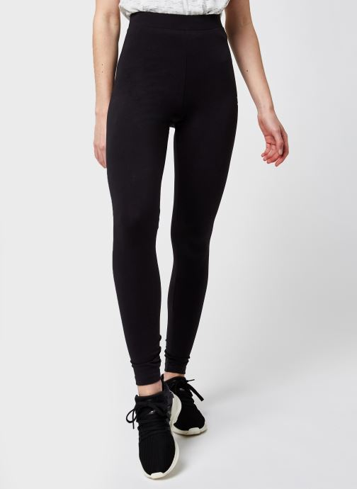 Pantalon legging - Tight
