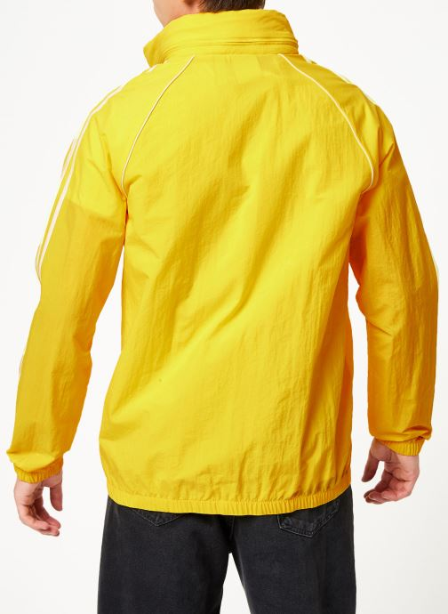 Adidas Originals Blc Sst Wb (geel) - Kleding(399228)
