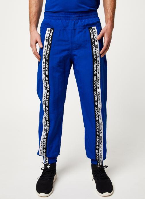 adidas originals Pantalon de survêtement Vocal W.Tp (Bleu