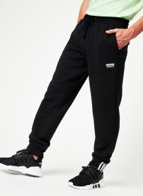 Pantalon de survêtement - R.Y.V Sweatp