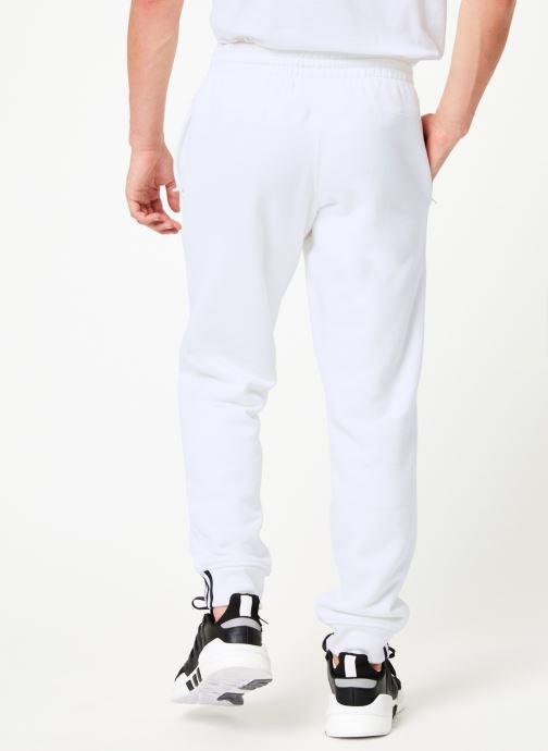 Tøj adidas originals R.Y.V Sweatp Hvid se skoene på