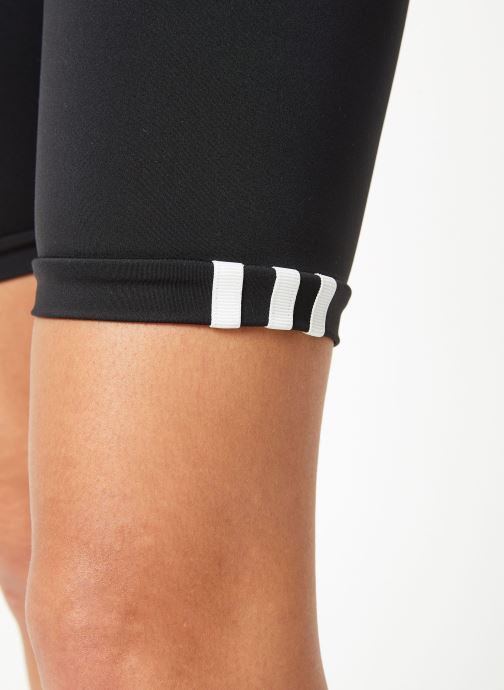 Kleding adidas originals Cycling Tights Zwart voorkant