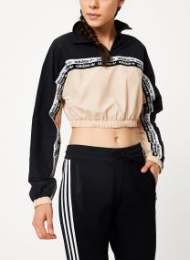 Sweatshirt - Cropped Sweat