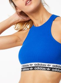 Sous-vêtement sport - Cropped Top