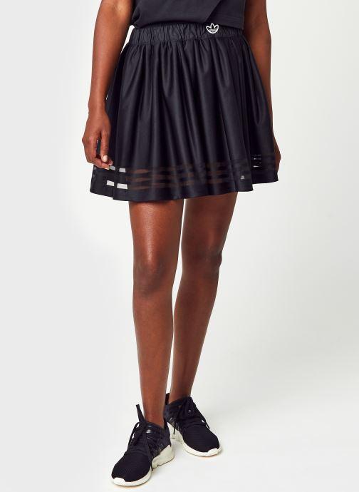 Abbigliamento Accessori Skirt