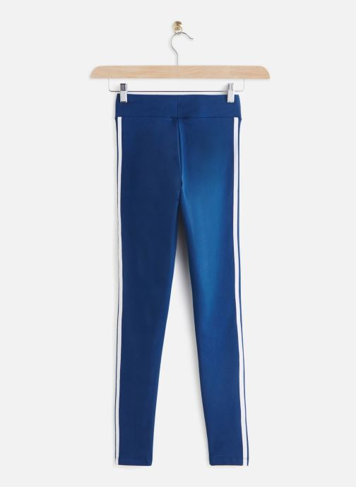adidas originals Pantalon legging - 3 Str Tight (Bleu) - Vêtements (433262)