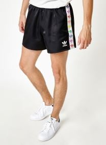 Short & bermuda - Pride Short