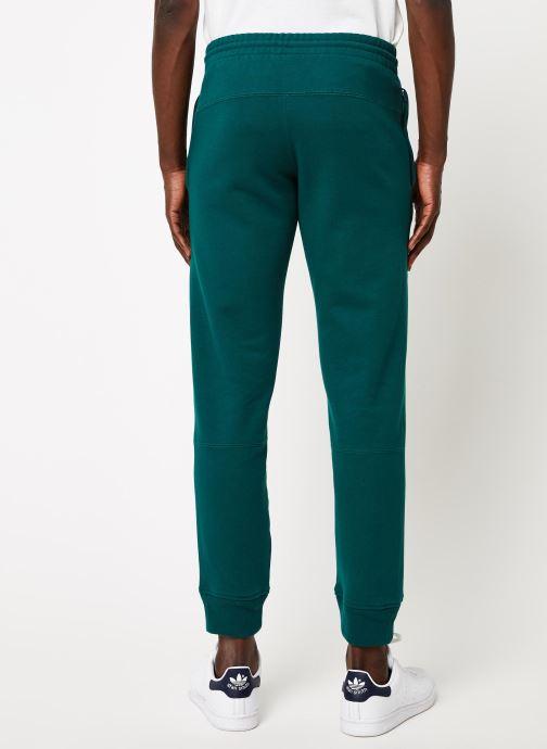 Tøj adidas originals Vocal Swpant Grøn se skoene på