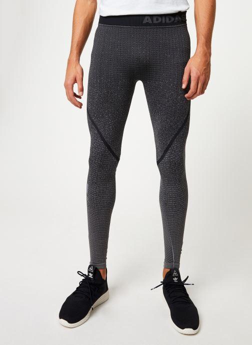 Sous-vêtement sport - Ask 360 Lt Sl