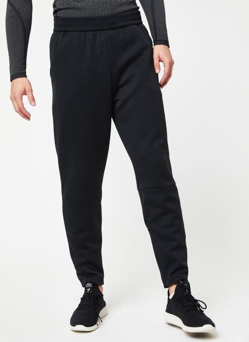 adidas performance Pantalon de survêtement M Zne Pt (Noir