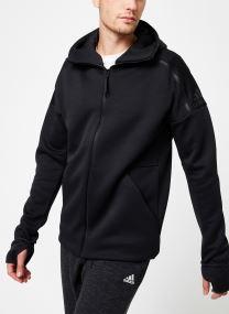 Sweatshirt hoodie - M Zne Hd Fr