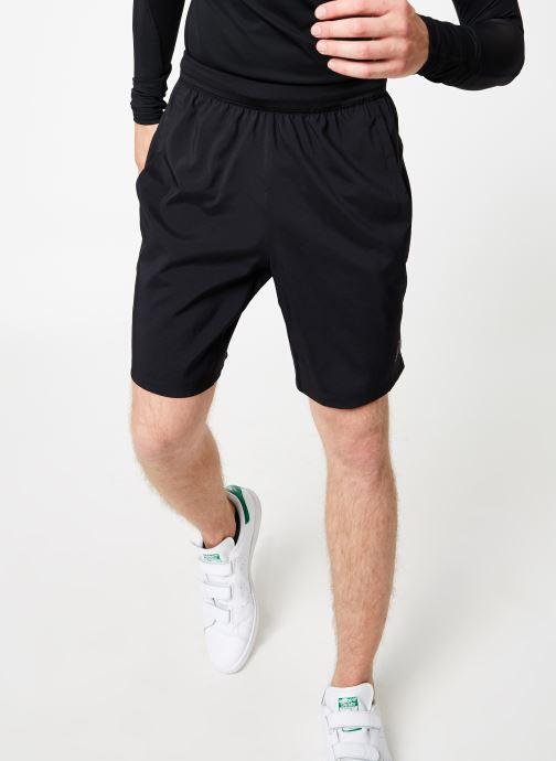 Vêtements adidas performance 4K_Tec Z 3Wv 8 Noir vue détail/paire