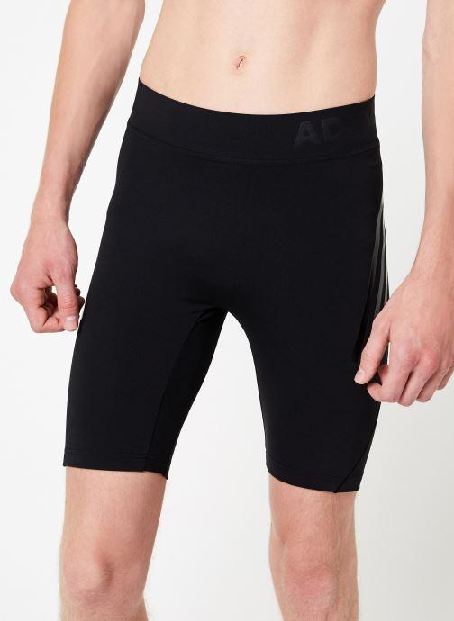 Sous-vêtement sport - Ask Tec St 3S