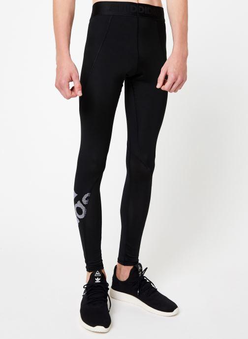 Sous-vêtement sport - Ask Spr Lt Bos
