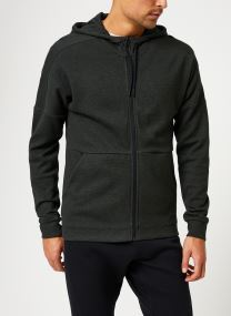 Sweatshirt hoodie - Id Stadium Fz