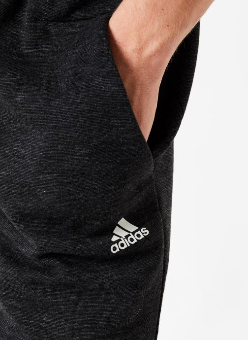 Vêtements adidas performance Id Stadium Sho Gris vue face