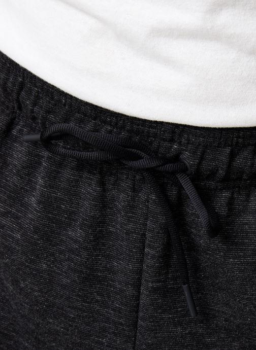 Vêtements adidas performance Id Stadium Pt Noir vue face