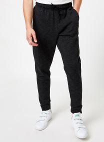 Black/Grey Six