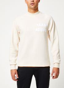Sweatshirt - M V Crew