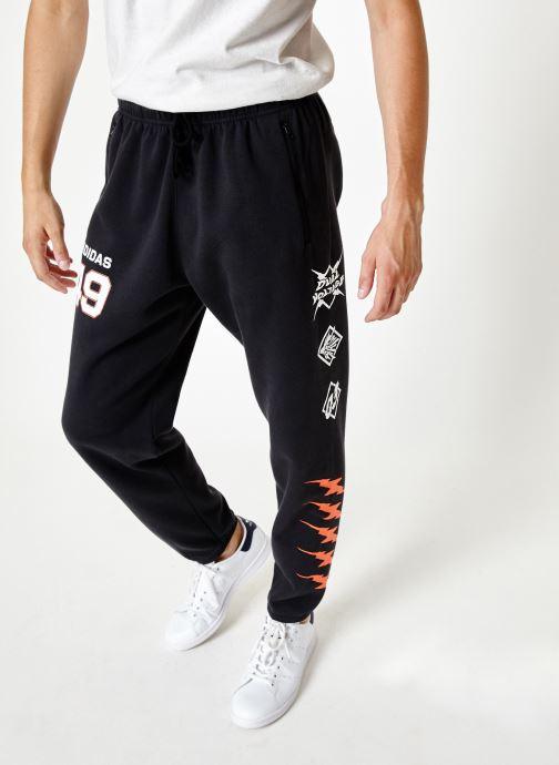 adidas performance Pantalon de survêtement Id Fl Grfx Pt