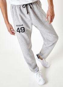 Pantalon de survêtement - Id Fl Grfx Pt