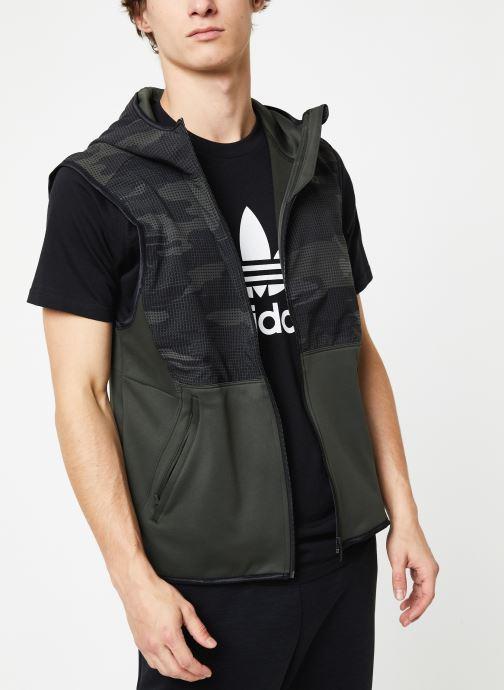 Kleding Accessoires Camo Heat Vest